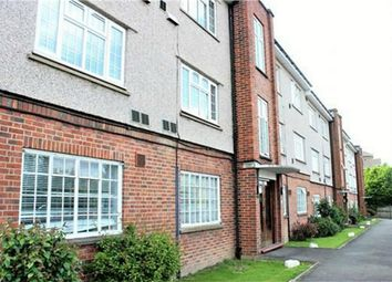 Thumbnail 2 bed flat to rent in Sheepcote Road, Harrow, Middlesex