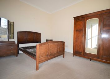 Thumbnail 1 bed flat to rent in Manor Park, Lee
