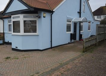 Thumbnail Room to rent in Wyncote Way, South Croydon
