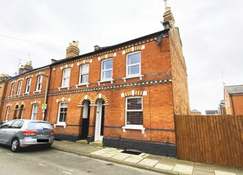 Thumbnail 3 bed end terrace house for sale in Winstonian Road, Cheltenham