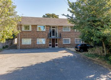 Thumbnail 3 bed flat for sale in Northways, 10A Lavant Road, Chichester, West Sussex
