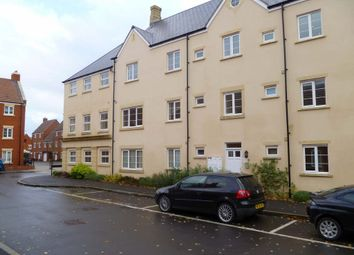 Thumbnail 2 bedroom flat to rent in Zakopane Road, Swindon