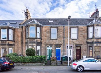 4 bed flat for sale in Ryehill Grove, Leith Links, Edinburgh EH6