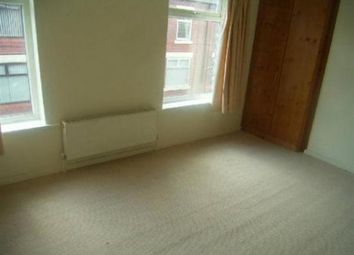 Thumbnail 3 bed terraced house to rent in Milnthorpe Street, Salford, Lancashire