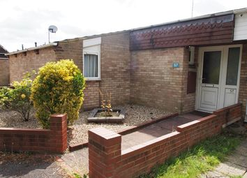 Thumbnail 4 bed semi-detached bungalow to rent in Malgraves Place, Pitsea, Essex