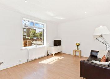 Thumbnail 2 bedroom flat for sale in 145 Broomfield Crescent, Corstorphine, Edinburgh