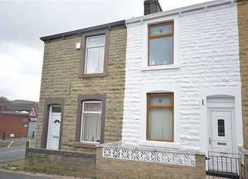 Thumbnail 2 bed property for sale in Albert Street, Accrington
