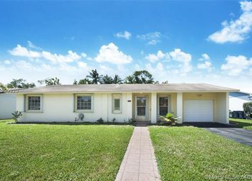 Thumbnail 4 bed property for sale in 10100 Sw 85 Ter, Miami, Florida, 10100, United States Of America