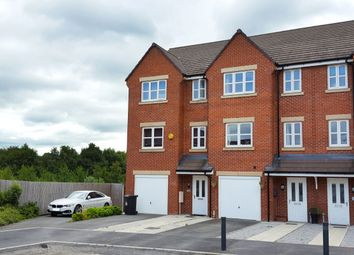 Photo of Scampston Drive, East Ardsley, Wakefield WF3