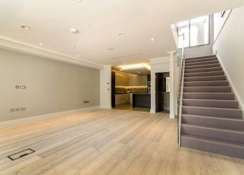 Thumbnail 2 bed property for sale in Chertsey Road, Twickenham
