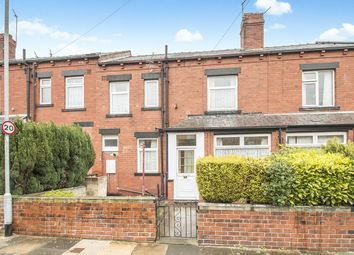 Thumbnail 2 bed property for sale in Parkfield Grove, Beeston, Leeds