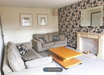 2 bed flat to rent in Benvie Road, Dundee DD2