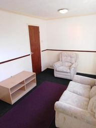 Thumbnail 1 bedroom flat to rent in Greenfield Way, Ingol