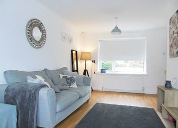 Thumbnail 3 bed end terrace house for sale in Cedar Way, Penarth