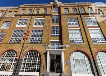 Thumbnail Property for sale in The Printworks, 139 Clapham Road