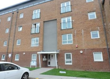 Thumbnail 3 bed flat to rent in Cwrt Mary Welch, Llanelli