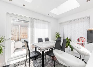 Thumbnail 3 bed terraced house for sale in Charlemont Road, East Ham