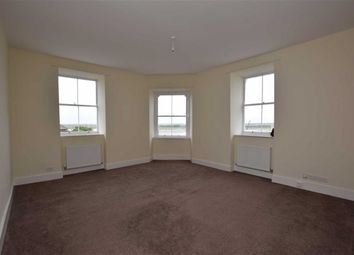 Thumbnail 3 bed flat to rent in Devonshire Buildings, Barrow In Furness, Cumbria