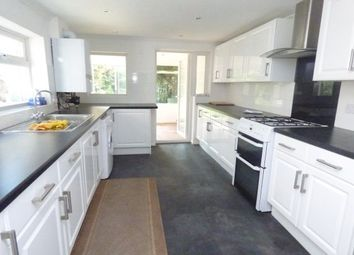 Thumbnail 3 bed property to rent in Morland Road, Croydon