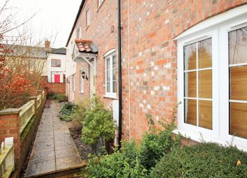 Thumbnail 3 bed cottage for sale in Church Street, Cropwell Bishop, Nottingham