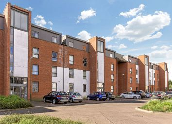 Thumbnail 2 bed flat for sale in 3/7 Ferry Gait Place, Silverknowes