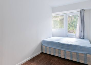 Thumbnail Room to rent in Calais Road, Camberwell