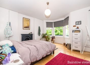 Thumbnail 3 bed property to rent in Falmer Road, London