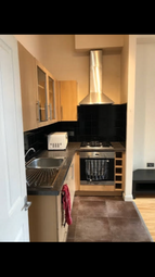 Thumbnail 5 bed maisonette to rent in Eversholt Street, Euston