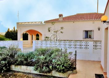 Thumbnail 2 bed villa for sale in Urb, Ontinyent, Valencia (Province), Valencia, Spain