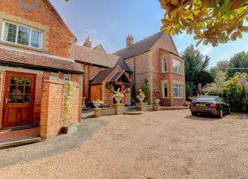 At Auction, Bowyers Lane, Bracknell RG42. 5 bed detached house for sale