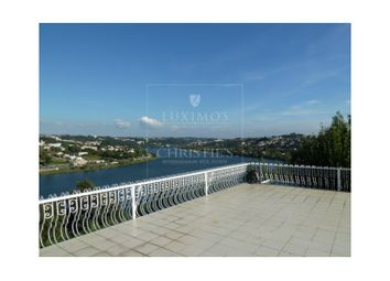 Thumbnail 6 bed detached house for sale in Oliveira Do Douro, Oliveira Do Douro, Vila Nova De Gaia