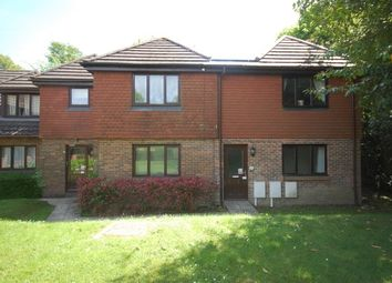 Thumbnail 1 bed property to rent in Beacon Road, Crowborough