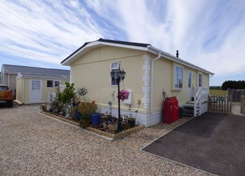 2 bed property for sale in Tewkesbury Road, Norton, Gloucester GL2