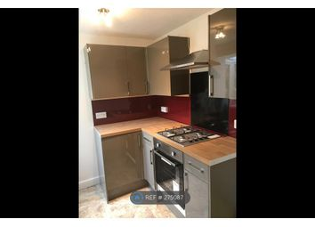 Thumbnail 2 bed terraced house to rent in St Hubert's Road, Blackburn