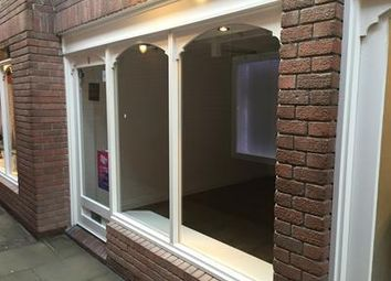 Thumbnail Retail premises to let in Unit 8, Pydar Mews, Truro, Cornwall