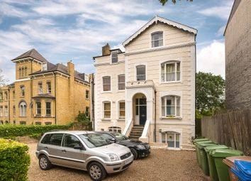 Thumbnail 1 bed flat for sale in Grove Park, Peckham Rye, London