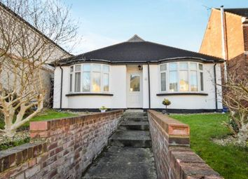 Thumbnail 4 bedroom bungalow for sale in Hythe Road, Willesborough, Ashford, Kent