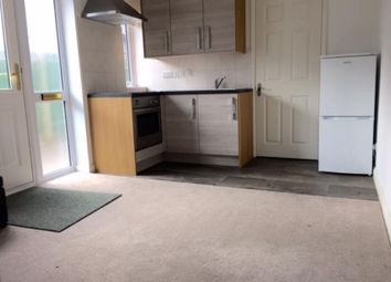 Thumbnail 2 bed flat to rent in 49 Old Woking Road, West Byfleet, Surrey