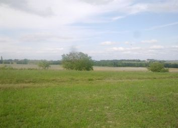 Thumbnail Land for sale in Nabinaud, Charente, France