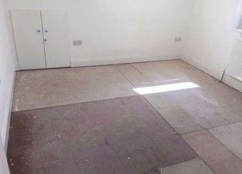 Thumbnail 9 bed terraced house to rent in Tunley Road, London