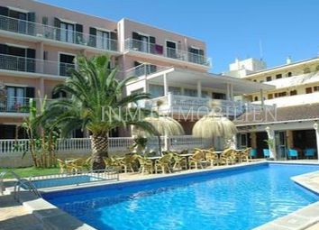 Thumbnail Hotel/guest house for sale in 07180, Santa Ponsa, Spain