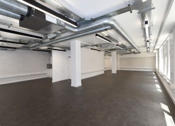 Thumbnail Office to let in Crown Court, Drury Lane, Covent Garden