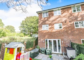 Thumbnail 3 bed semi-detached house for sale in Stockley Mews, Shevington, Wigan