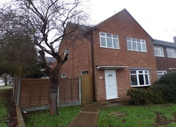 Thumbnail 3 bed property to rent in Storr Gardens, Hutton, Brentwood
