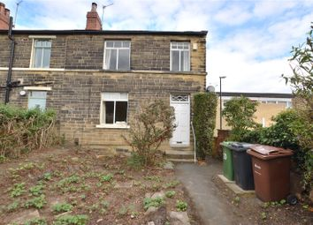 Thumbnail 3 bed semi-detached house for sale in Henconner Lane, Chapel Allerton, Leeds