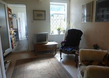 Thumbnail 2 bed terraced house to rent in Watsons Green Road, Dudley