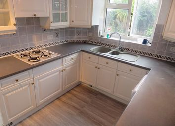 Thumbnail 3 bed detached house to rent in Gloucester Road, Feltham