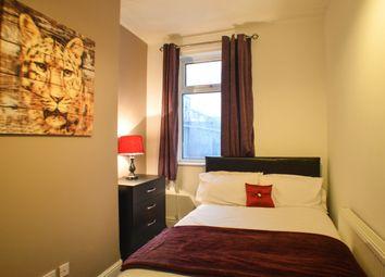 Room to rent in Curzon Street, Derby, Derbyshire DE1