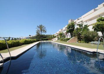 Thumbnail 2 bed apartment for sale in Los Arrayanes, Marbella Nueva Andalucia, Costa Del Sol