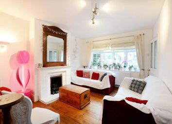 Thumbnail 2 bedroom end terrace house to rent in Alberta Avenue, Sutton, Surrey
